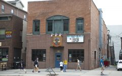 Blue Moose Tap House to close by the end of September