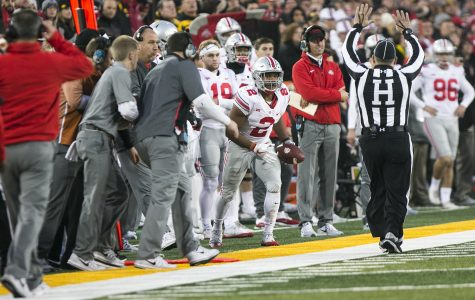 College football Week 1: What are we getting ourselves into?