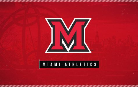 Week 1 scouting report: Miami (Ohio)