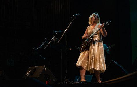 Photos: Elizabeth Moen (9/21/2019)