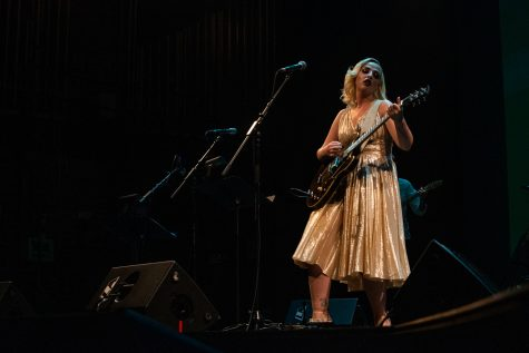 Photos: Elizabeth Moen (9/21/2019)