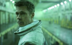 Opinion: Ad Astra proves Hollywood originality isn't dead