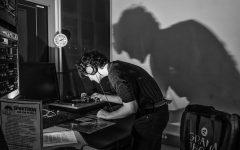 DJ Loomer shares secrets to keeping Iowa City's nightlife scene alive