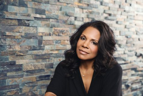 Audra McDonald brings songs and stories to Hancher