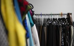 University of Iowa Clothing Closet turns 1 year old