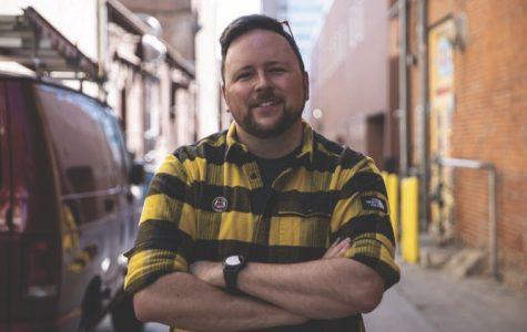 Iowa City downtown district's nighttime mayor starts new initiatives to improve nightlife