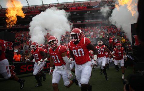 Week 2 scouting report: Rutgers
