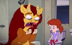 """Big Mouth"" (Netflix)"