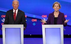 Iowa Democrats react to health insurance, jobs topics in 2020 presidential debates