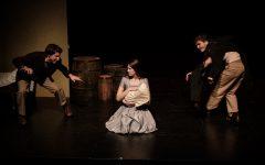 UI premieres original play that centers plight of the Punjabi