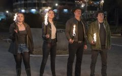 Opinion: Zombieland: Double Tap is fun, but yet another unnecessary sequel
