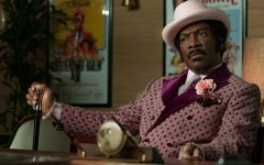 Opinion: Dolemite Is My Name dances the line between blaxploitation and empowerment