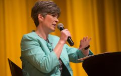 What Iowa's political leaders have said about climate change