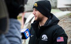 Iowa wrestling primed to dethrone Penn State in 2019-20