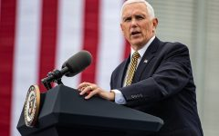 Photos: Vice President Pence at America First Policies