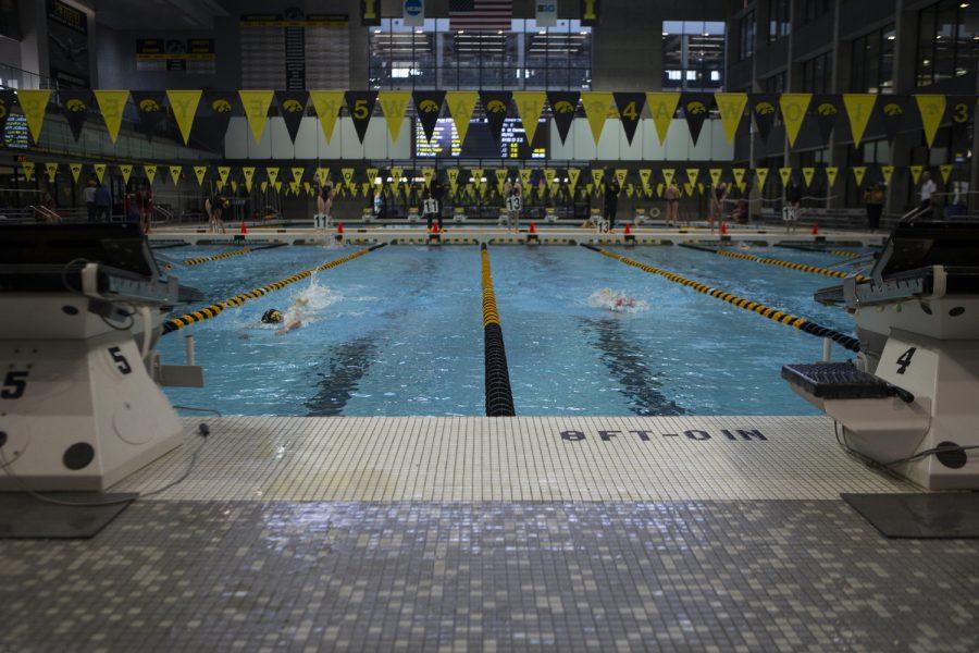 110819-RutgersSwim-HK001