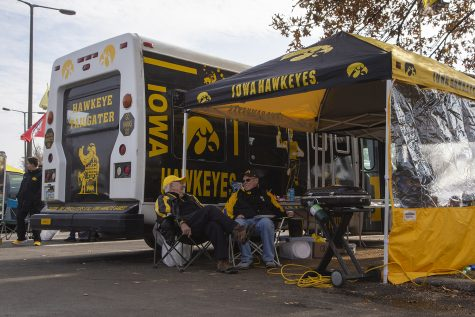 Track Big Tens return to Hawkeye Nation