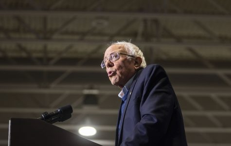 Guest Opinion: Bernie Sanders values working people