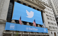 Opinion: Twitter beats Facebook on political advertising, but work is still needed