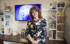 UI researchers expand study of brain development among kids at risk for Huntington's