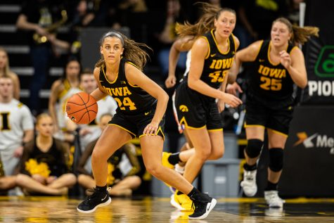 Hawkeyes seek to play in Peoria
