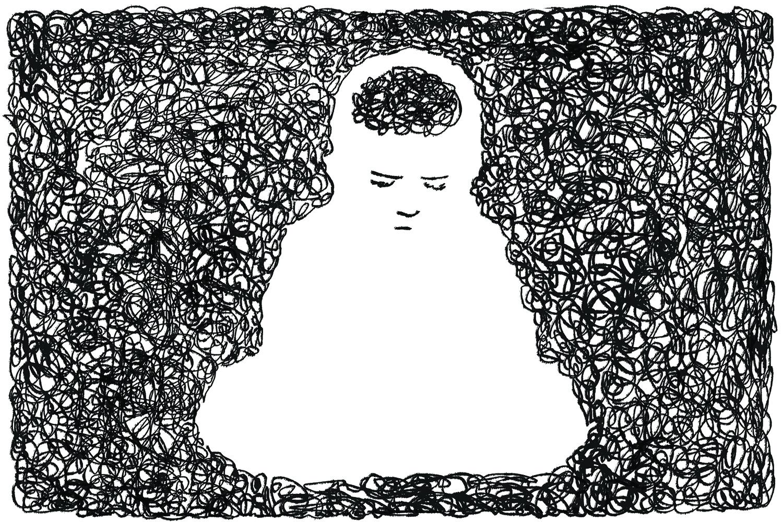 Illustration by A.J. Boulund