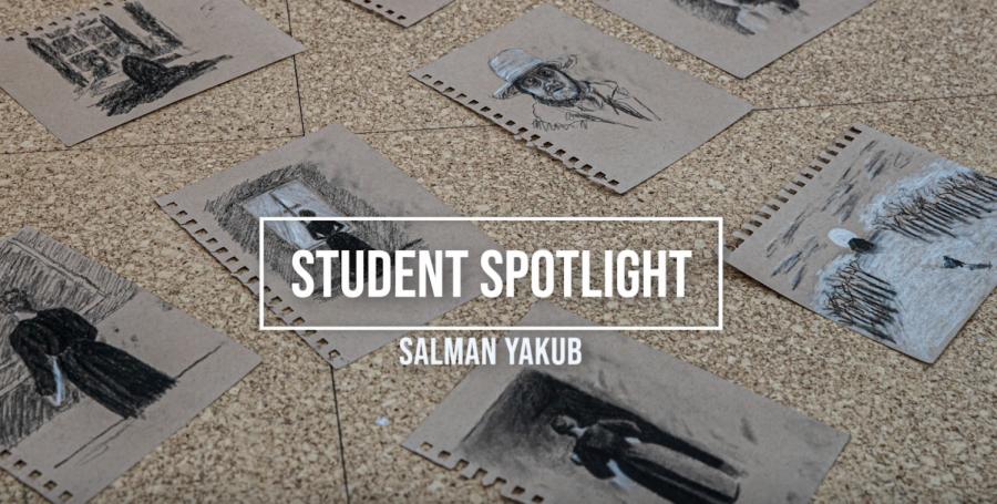 Student+Spotlight%3A+Salman+Yakub