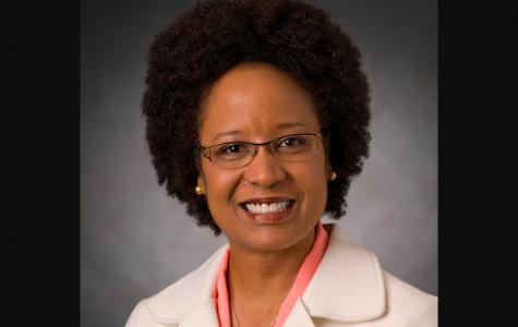 Harriet Nembhard named new UI dean of College of Engineering