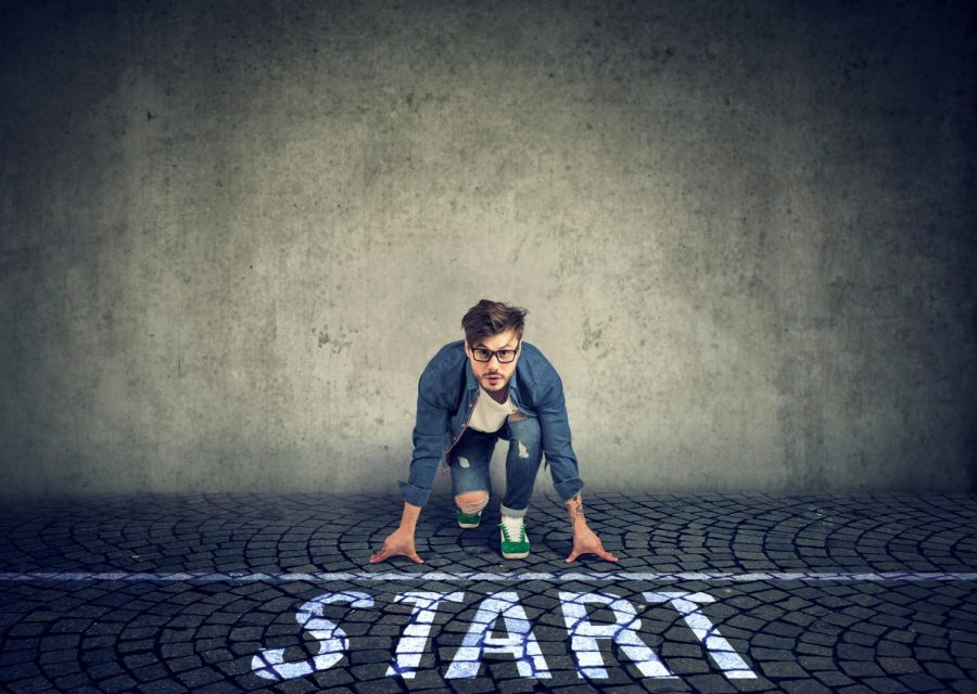 How+to+Start+a+Business+in+College%3A+Startup+Advice+for+Students