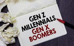 Opinion: OK, 'Boomer' and other generational labels serve no purpose