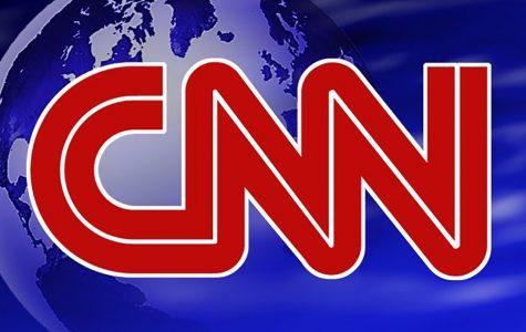 Opinion: CNN's framing of Sanders-Warren dispute fuels distrust in media