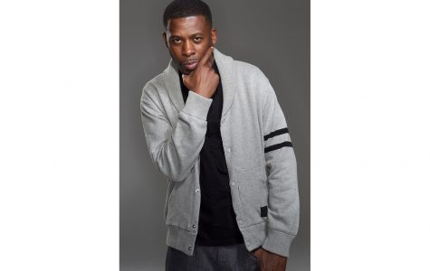 GZA is coming to reminisce with audiences by performing his album, Liquid Swords
