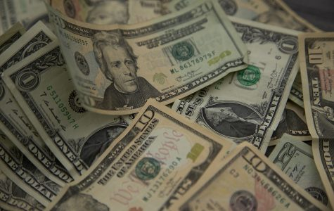 Iowa City schools require new personal finance course after state financial-literacy requirement
