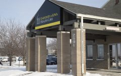 University of Iowa opens a new urgent care facility to increase community access
