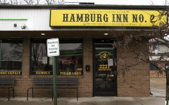 Hamburg Inn No. 2 East Side closes its doors — for now