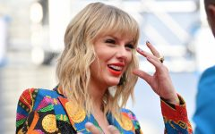 Opinion: Taylor Swift's new documentary calls for more societal compassion