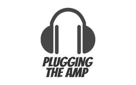 Plugging the Amp: Jayce Nguyen