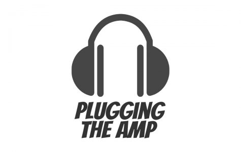 Plugging the Amp: Jayce Nguyen