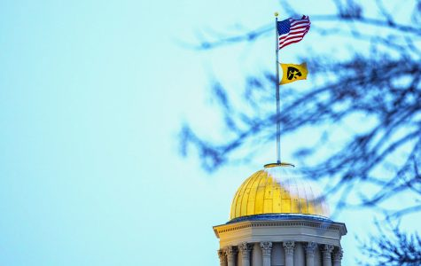 University of Iowa named top producer of Fulbright scholars for fifth year