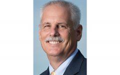 UI Public Safety director Scott Beckner announces retirement