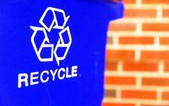 University of Iowa creates sustainability task force to establish campus sustainability goals