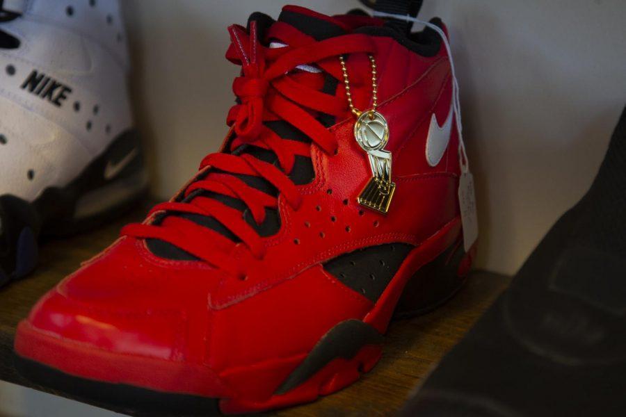 030520-Sneakerheads-RD005