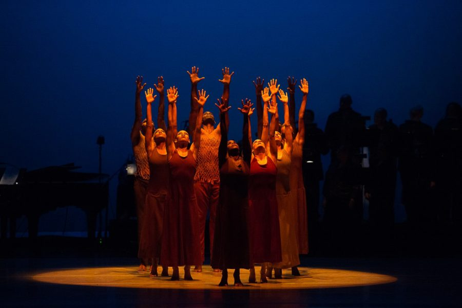 Internationally-renowned+dance+group+Alvin+Ailey+returns+to+Hancher