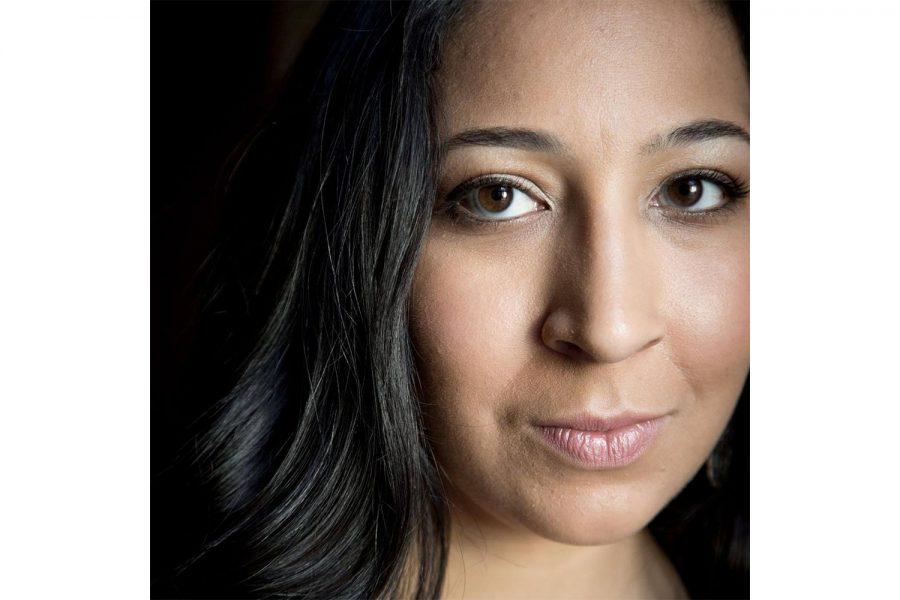 UI Theatre Department introduces new performance series, Diverse Voices