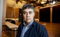 UI alum Andrea Lawlor wins Whiting Award for debut novel
