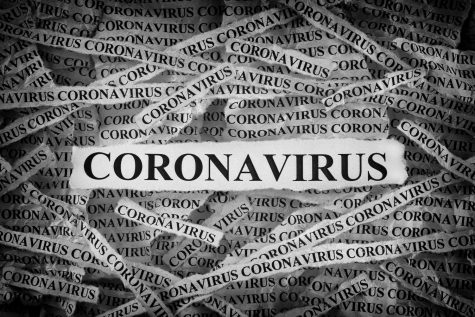 Editorial: All Hawkeyes need to prepare for coronavirus