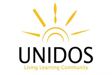 Guest Opinion: New Unidos LLC set to empower UI Latinx community