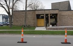Film: COVID-19 and Religious Communities - Iowa Hillel