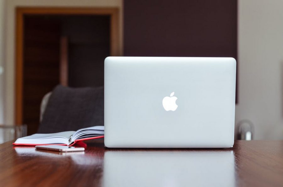 7+Need-to-Know+Mac+Hacks+to+Maximize+Your+Time+in+the+Day