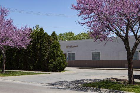 Iowa City clinics seek to define essential practices